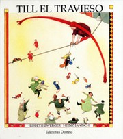 Cover of: Till el travieso