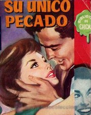 Cover of: Su único pecado