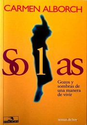 Cover of: Solaas