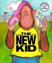 Cover of: The New Kid