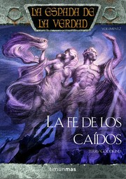 Cover of: La fe de los caidos