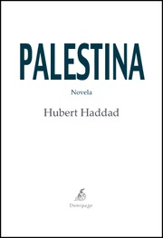 Cover of: Palestina
