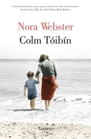 Cover of: Nora Webster