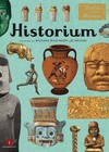 Cover of: Historium