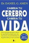 Cover of: Cambia tu cerebro cambia tu vida