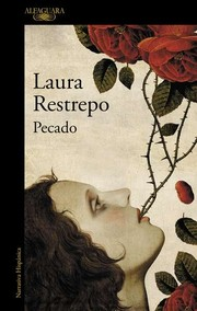 Cover of: Pecado