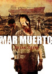 Cover of: Mar muerto