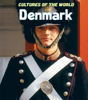 Cover of: Denmark (Cultures of the World)