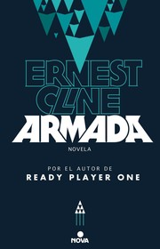 Cover of: Armada