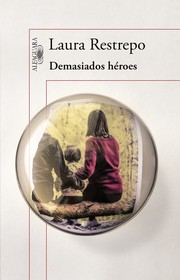 Cover of: Demasiados héroes
