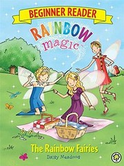 Cover of: The Rainbow Fairies: Rainbow Magic