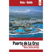 Cover of: Puerto de la Cruz