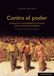 Cover of: Contra el poder