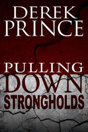 Cover of: Pulling Down Strongholds