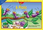 Cover of: A Picnic