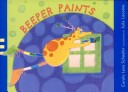 Cover of: Beeper Paints