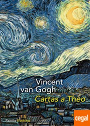 Cover of: Cartas a Theo