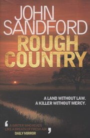 Cover of: Rough country