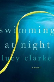 Cover of: Swimming At Night