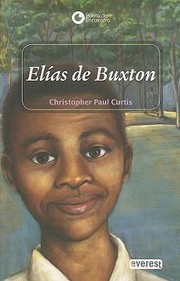 Cover of: Elas De Buxton