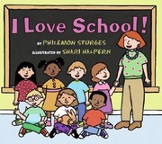 Cover of: I Love School!