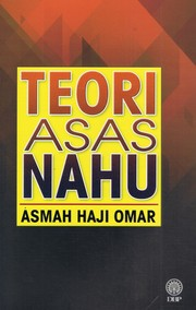 Cover of: Teori Asas Nahu