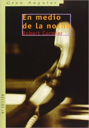 Cover of: En medio de la noche