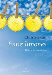 Cover of: Entrelimones