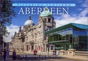 Cover of: Picturing Scotland Aberdeen