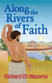 Cover of: Along the Rivers of Faith