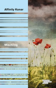 Cover of: Mischling
