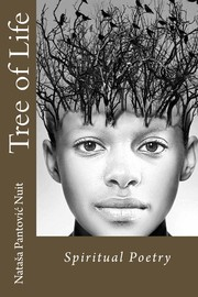 Cover of: Tree of Life (Alchemy of Love Mindfulness Training Book #9)
