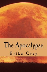 Cover of: The Apocalypse