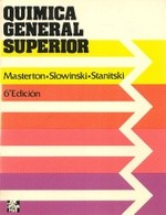 Cover of: Quimica general superior