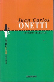 Cover of: Cuentos selectos