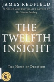 Cover of: The Twelfth Insight