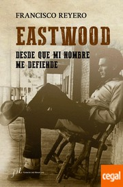 Cover of: Eastwood