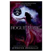 Cover of: Rogue Wave