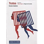 Cover of: Tratos