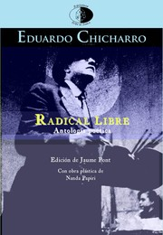 Cover of: Radical libre