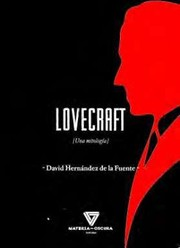 Cover of: Lovecraft