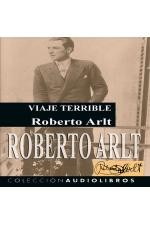 Cover of: Viaje terrible