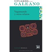 Cover of: Vagamundo y otros relatos
