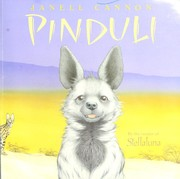Cover of: Pinduli
