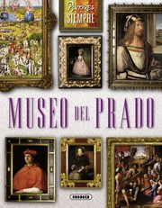 Cover of: Museo del Prado