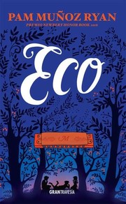 Cover of: Eco