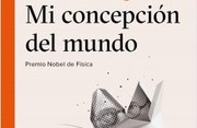 Cover of: Mi concepción del mundo