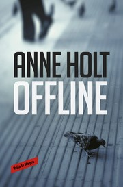 Cover of: Offline