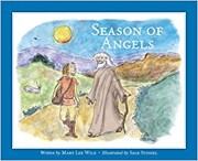 Cover of: Season of angels