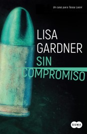 Cover of: Sin compromiso